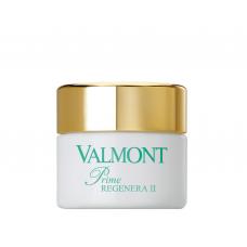 Клеточный восстанавливающий питательный крем - Valmont Prime Regenera II