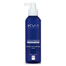 Лосьон против выпадения волос - KV-1 Vial intenseanti hairloss concentrate 4.2