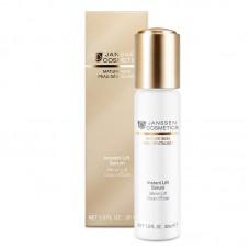 Сыворотка с эффектом мгновенного лифтинга - Janssen Cosmetics Instant Lift Serum