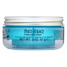 Легкая текстурирующая паста для волос - Tigi Manipulator Styling Cream