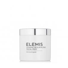 Пады для шлифовки кожи Dynamic Resurfacing - Elemis Dynamic Resurfacing Facial Pads