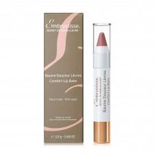 Бальзам для губ - Embryolisse Laboratories Comfort Lip Balm
