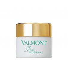 Клеточный восстанавливающий питательный крем - Valmont Prime Regenera I