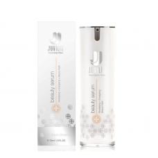 Омолаживающая ревитализирующая сыворотка - Juvilis Concentrated Revitalising Beutifying Serum