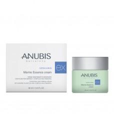 Укрепляющий крем «Морская эссенция» с олигоэлементами - Anubis Excellence Marine Essence Cream
