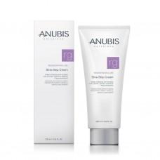 Восстанавливающий крем от растяжек - Anubis Anubis Regenerating Line Stria-stop Cream