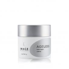Омолаживающий ночной крем - Image Skincare Total Repair Crème