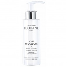 Постинъекционная эмульсия - Teoxane Teosyal Post Procedure Soothing AfterCare Fluid
