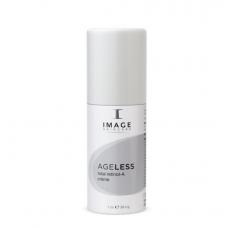 Ночной крем с ретинолом - Image Skincare Total Retinol-A Crème