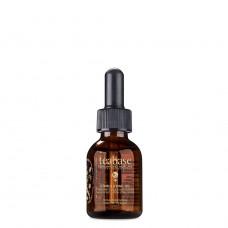 Массажное масло универсальное для кожи головы - Tecna ESSENTIAL Stimulating Oil