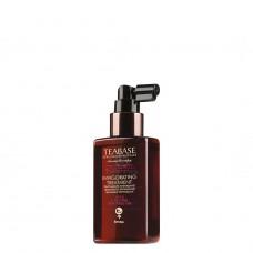Стимулирующий лосьон от выпадения волос - Tecna Invigorating Treatment