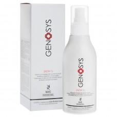 Кислородный очиститель - Genosys Snow O2 Cleanser (SOC)