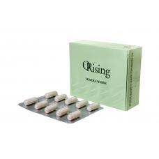 """Витамины для наружного применения """"Миннерамиды"""" - Orising Minerammide"""