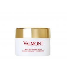 Питательный крем для тела - Valmont Body Nurturing Cream