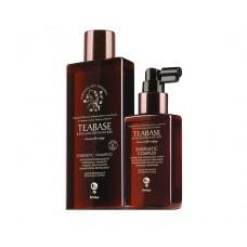 Набор - Tecna Teabase Kit Energetic