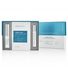 Набор по уходу за областью глаз - Colorescience Total Eye Concentrate Kit