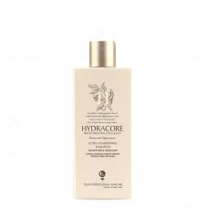 Шампунь для интенсивного питания волос - Tecna Ultra Norishing Shampoo