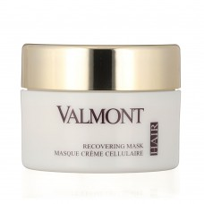 Восстанавливающая маска для волос - Valmont Hair Repair Restoring Mask