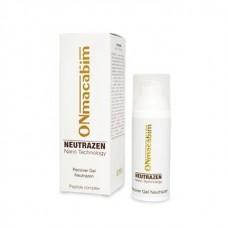 Восстанавливающий гель с лифтинг-эффектом - ONmacabim Neutrazen Recover Gel