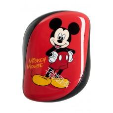 Расческа - Tangle Teezer Compact Styler Disney Mickey Mouse
