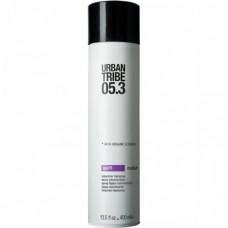 Лак для волос - URBAN TRIBE 05.3 Uplift Medium