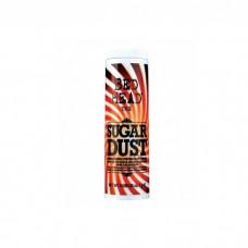 Невидимая прикорневая пудра с микротекстурой - Tigi Sugar Dust Invisible Micro-Texture Hair Powdert