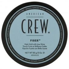 Паста сильной фиксации - American Crew Classic Fiber
