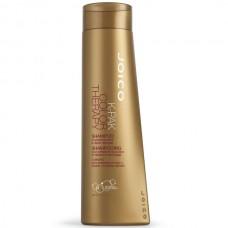 Шампунь восстанавливающий для окрашенных волос - Joico K-Pak Color Therapy Shampoo