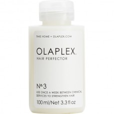 """Эликсир для волос """"Совершенство волос"""" - Olaplex Hair Perfector No.3"""