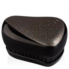 Расческа - Tangle Teezer Compact Styler Glitter Gem