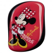 Расческа - Tangle Teezer Compact Styler Disney Minnie Mouse