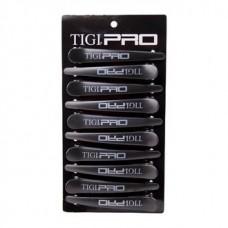 Зажим для волос - Tigi Professional Sectioning Clips