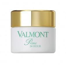 Клеточный увлажняющий базовый крем Прайм 24 часа - Valmont Prime 24 Hour