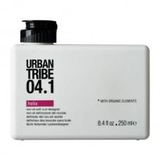 Моделирующий гель - URBAN TRIBE 04.1 Helix