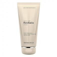Шампунь для роста волос - AESTHETIC DERMAL REVITALIX