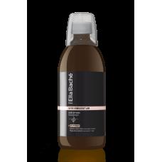 Делипидринк - Фито активный напиток для похудения - Ella Bache Delipidrink