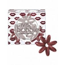 Резинка для волос - invisibobble NANO Marilyn Monred