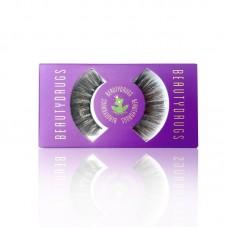 Шёлковые ресницы - Beautydrugs Timurr