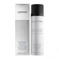 Успокаивающий гель для бритья для чувствительной кожи лица - La Biosthetique Le Gel De Rasage