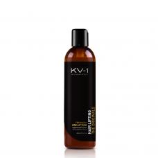 Крем-кондиционер с маслом авокадо- KV-1 Hidratator Prelifting