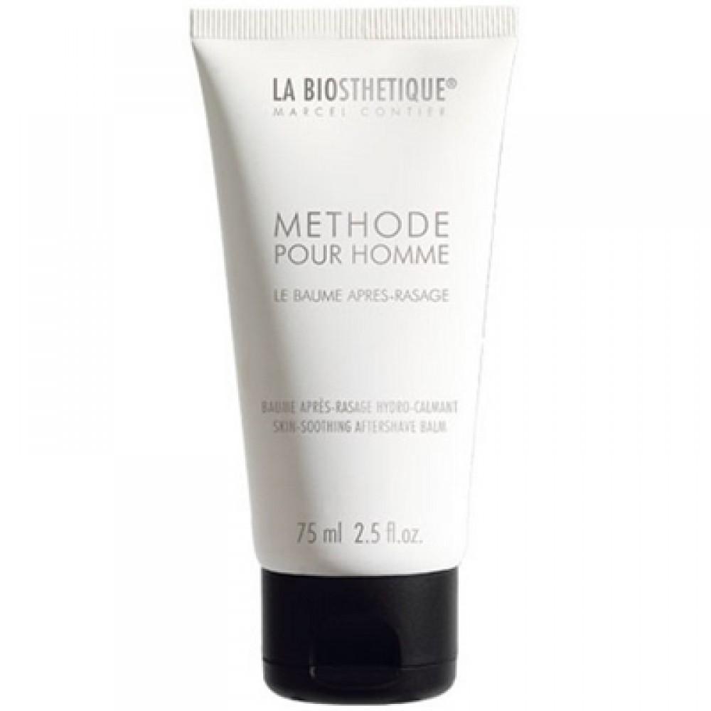 Бальзам после бритья - La Biosthetique Le Baume Après Rasage