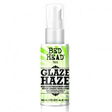 TigiBed Head Полусладкая разглаживающая сыворотка - Tigi Candy Fixation Glaze Haze Smoothing Serum