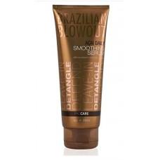 Разглаживающая сыворотка для волос - BRAZILIAN blowout Daily Smoothing Serum