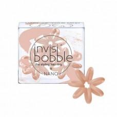 Резинка для волос - invisibobble NANO Make-up Your Mind