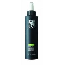Моделирующий клей - URBAN TRIBE 07.1 Super Glue