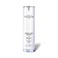 Ночной обновляющий крем - Teoxane Teosyal Perfect Skin Refiner (10% AHA)