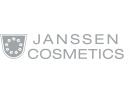Cosmy Janssen Cosmetics