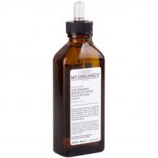 Реструктурирующее органическое масло аргана и авокадо - My.Organics My Restructuring Fluid Potion