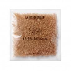 Расслабляющая соль для ванн - La Biosthetique Le Sel de Bain