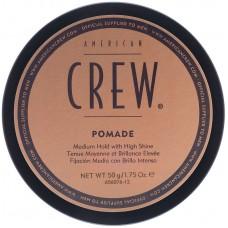 Помада для стайлинга - American Crew Classic Pomade